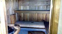 Sauna_B_3