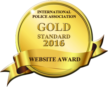 IPA web gold