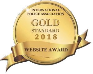 IPA web gold 2018