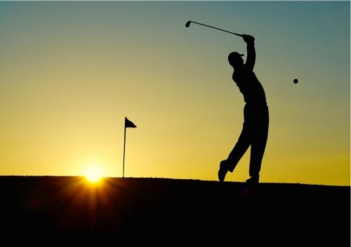 Kutsu: IPA Suomen osaston golfmestaruuskisat 2018